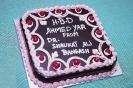 Dr Shaukat Ali Bangash celebrates Ahmed Yar's birthday. _4