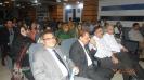 Pakistan society of Nephrology (PSN) Academic meeting