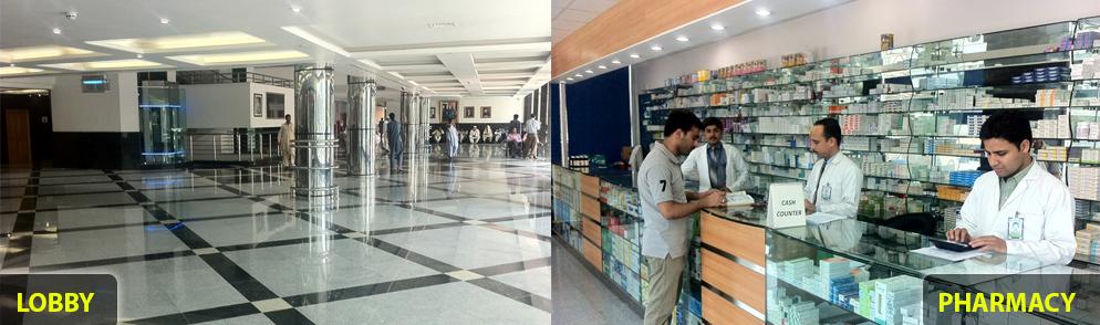 1-lobby-pharmacy