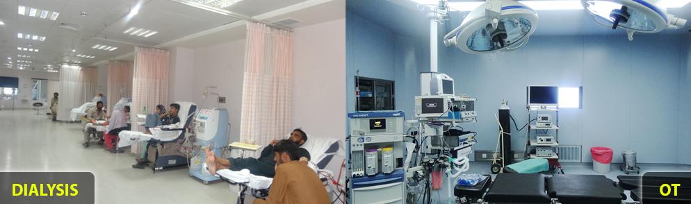 3-dialysis-ot