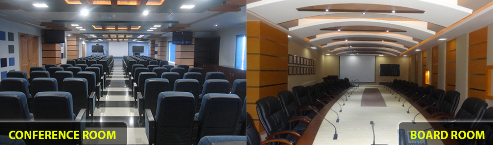 9-conference-board